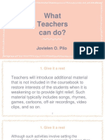 What a teacher can do.pptx