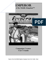 Emperor Rise of the Middle Kingdom - Campaign Creator Users Guide.pdf