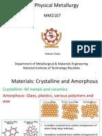0942535120000_Basic Physical Metallurgy-MM2107-1.pdf