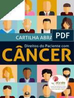 cartilha-direitos.pdf