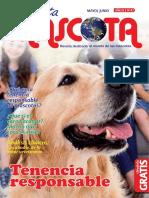 revista-num47