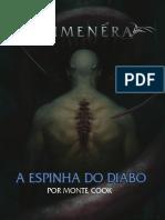 (AN) A Espinha do Diabo.pdf