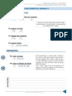 resumo_1831410-elias-santana_20466810-gramatica-2016-aula-18-complementos-verbais-ii.pdf