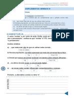 resumo_1831410-elias-santana_20468340-gramatica-2016-aula-20-complementos-verbais-iv.pdf