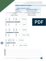 resumo_1831410-elias-santana_20469870-gramatica-2016-aula-22-termos-ligados-ao-nome-ii.pdf