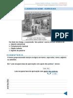resumo_1831410-elias-santana_20470635-gramatica-2016-aula-23-termos-ligados-ao-nome-exercicios.pdf
