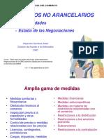 03 Alejandro Gamboa Obstáculos No Arancelarios