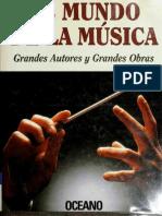 El Mundo de la Musica - Oceano.pdf