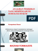 ALIRAN-ALIRAN SOSIOLOGI HUKUM.pdf