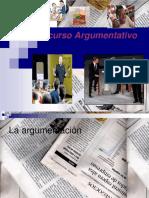 presentación 3 medio argumentativo.ppt