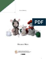 pattern.pdf