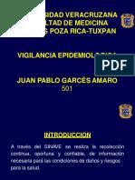 vigilanciaepidemiologica-161217064639
