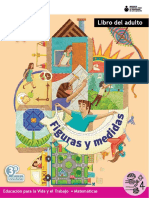 01_figuras_medidas_libro.pdf