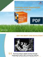 SmartGrid General Presentation VE Def