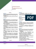 Ficha 4 Correcao