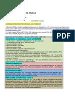 Jurisprudência 2015 - STJ