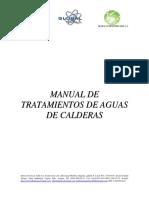 MANUAL DE CALDERAS PDF.pdf