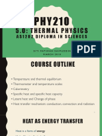 PHY210 CHAPTER 5 - THERMAL PHYSICS students (1).pdf
