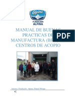 2. Manual BPM Centro de Acopio (2)