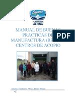 2. Manual BPM Centro de Acopio (2)