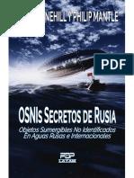 OSNIs Secretos de Rusia - Philip Mantle - Paul Stonehill.pdf