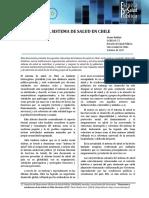 4oRue2rXWLatHkgel_sistema_salud_chile_gattini_2017_uclaseu1ucursou1.pdf