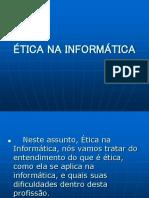 etica-na-informatica.ppt