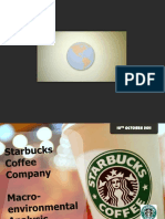 Officialstarbucks Group4 111012214339 Phpapp02