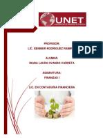 302006689-Preguntas-de-Repaso-3-1-a-3-20-GITMAN.pdf