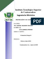Ingeniería Eléctric1