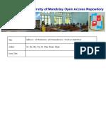 Influence of Kamma-36479169.pdf