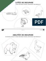 ro-t-m-566b-abilitati-de-decupare-fise-de-activitat-black-and-white.pdf