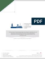 PROGRAMA SALUD ESCOLAR ESPAÑA.pdf