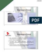 0. APOSTILA - Aula Teste.pdf