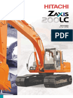 ZX200.pdf