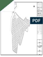 SITE PLAN PKR,PP_90.pdf