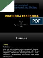 INGENIERIA ECONOMICA clase N° 1.pptx