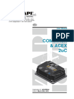 COMBIACX-ACEX-2uC