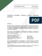 NCH 1102 OF1976.pdf
