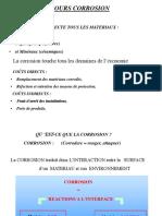 Corrosion CHAPITRE 1(1).pdf