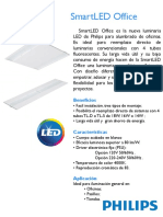ODLI20150831_001-UPD-es_ES-SmartLED-Office-Ficha-tecnica.pdf
