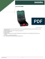 627164000_Estuche_de_brocas_HSS-R_19_piezas_627164000__Espagnol.pdf