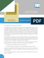 Lectura Walter Andia (1)(1).pdf
