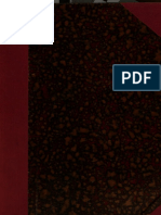 Biografía_eclesiástica_completa.pdf