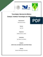 SISMOS UNIDAD 2.docx