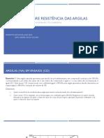 Apresentação Exercícios Daniel e João.pdf