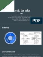 Sucção no solo.pdf
