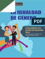 Brochure Gobiernos Locales (1)