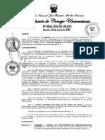 MAPRO-0046-2015-CU-UNJFSC.pdf