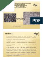 REVENIDO.2015